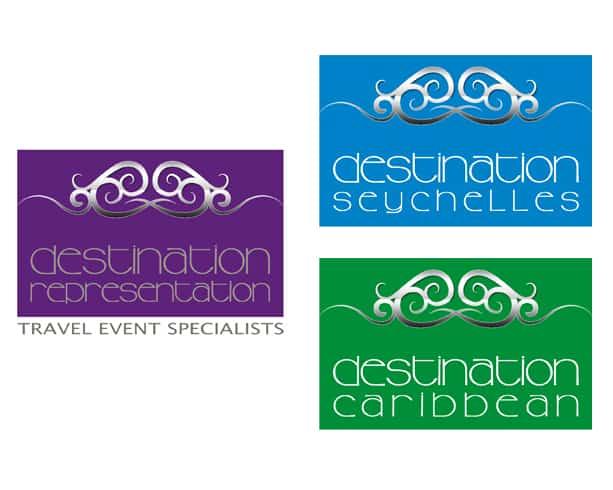 destination_representation_branding