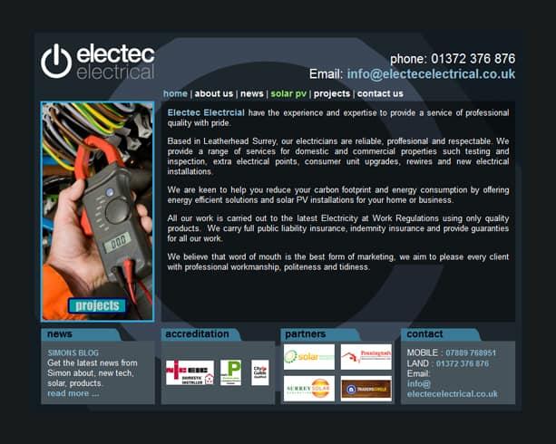 electec_electrical_portfolio