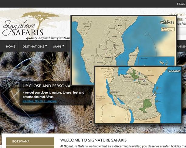 mambamedia-signature-african-safaris-portfolio