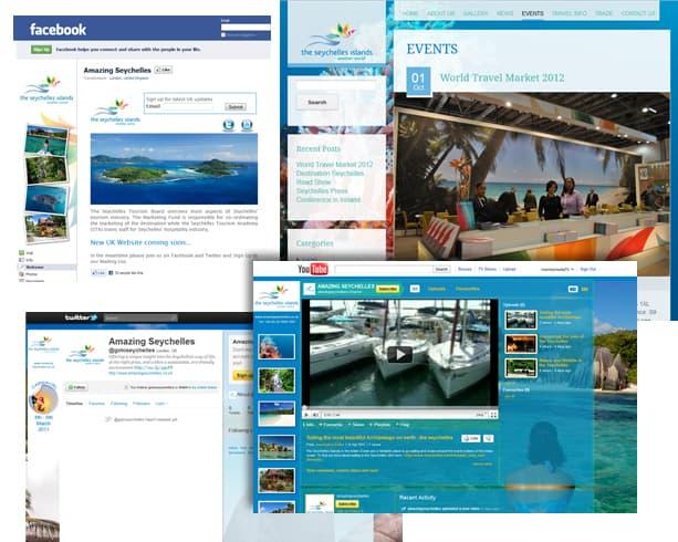 seychelles_tourism_uk_portfolio