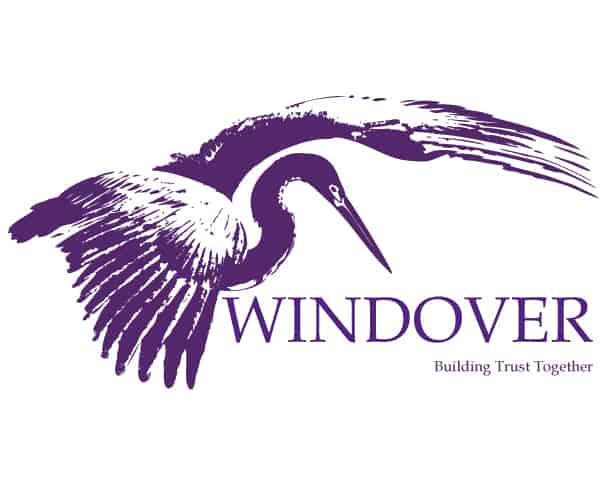 windover-logo