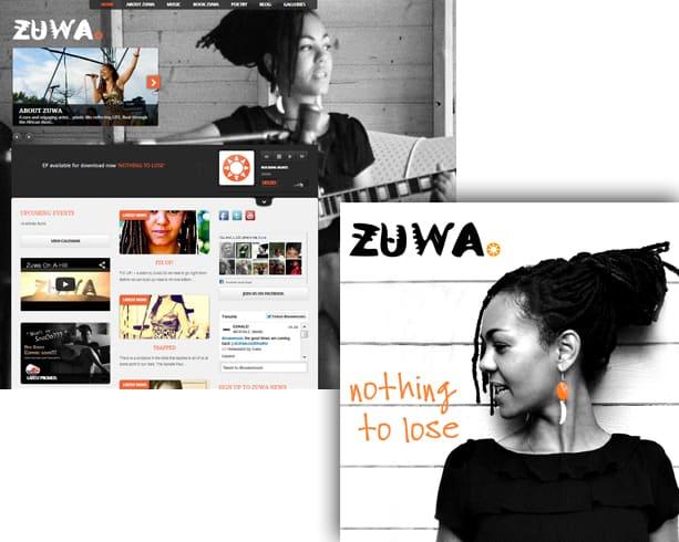 zuwa_music_portfolio_ep