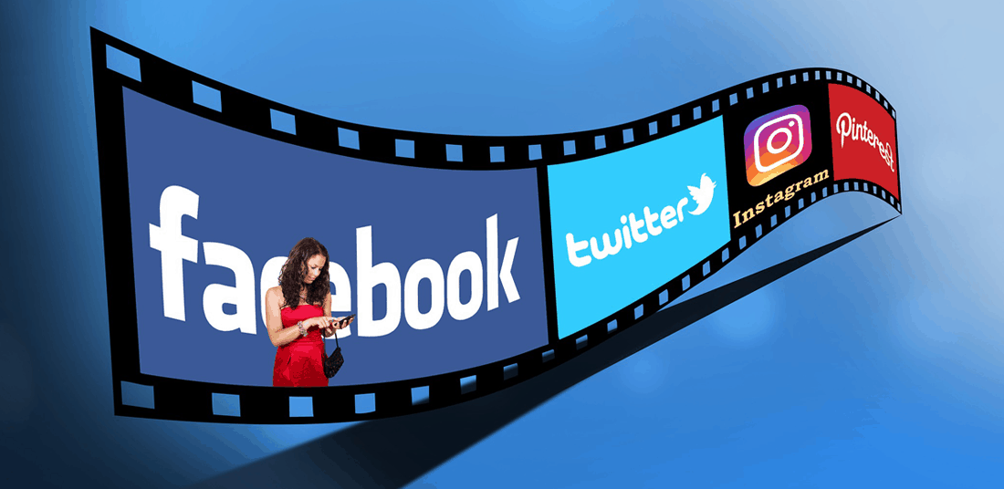 How Role Does Video Marketing Play in Social Media Today?
