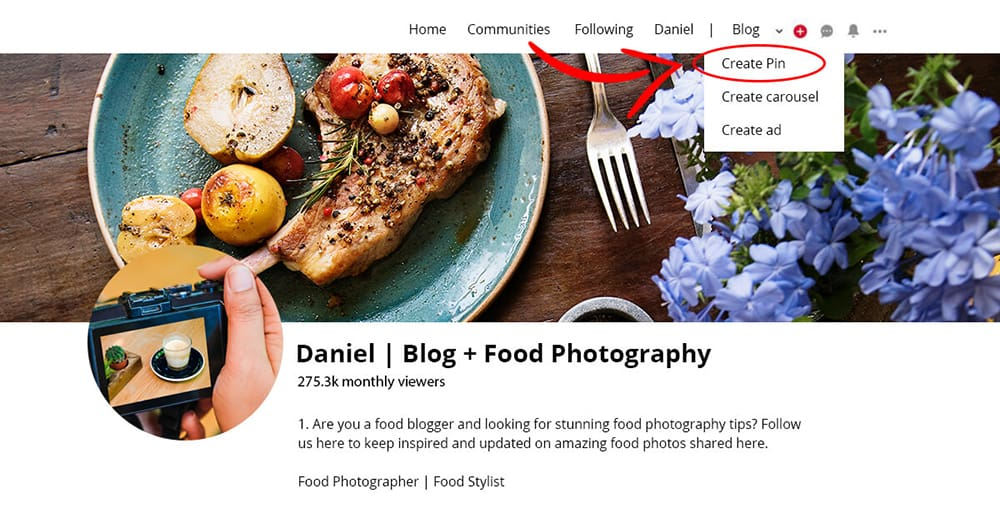 Step-1-How-to-Add-Your-Blogs-and-Other-Content-to-Pinterest