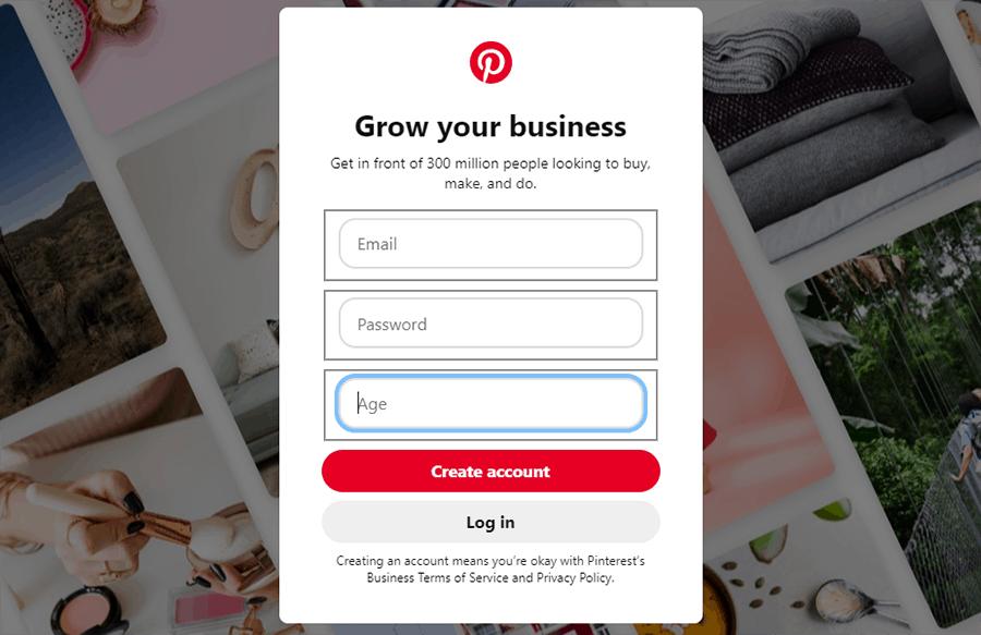set-up-a-Pinterest-business-page