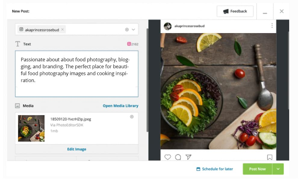 Step-3-How-to-Schedule-Social-Posts-on-Hootsuite