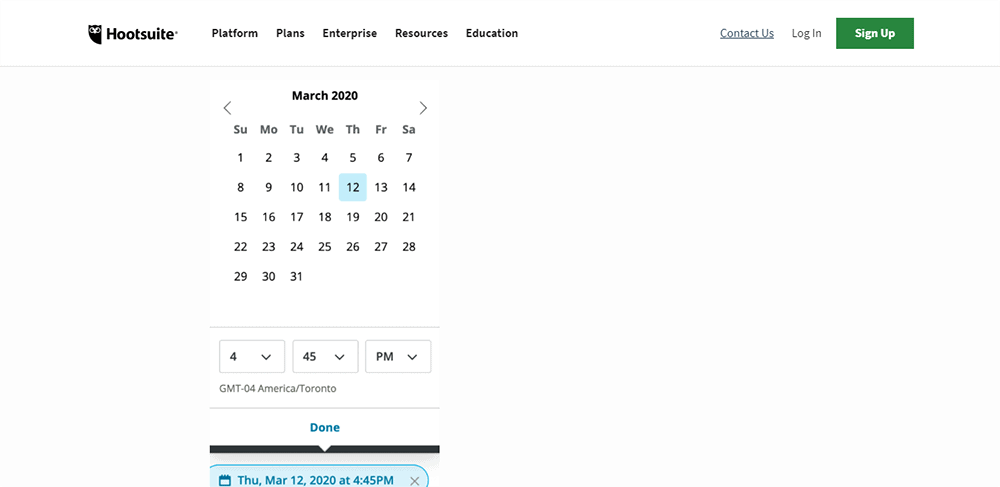 Step-4-How-to-Schedule-Social-Posts-on-Hootsuite