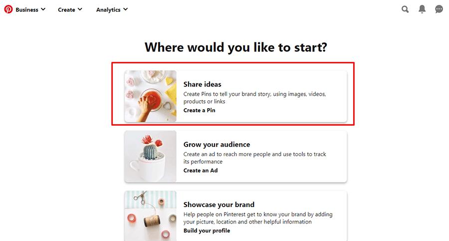 Select-create-a-pin