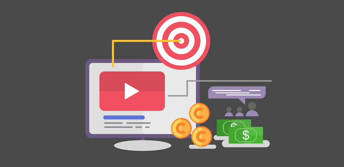 What is Video Marketing? Why Use it and its Benefits?