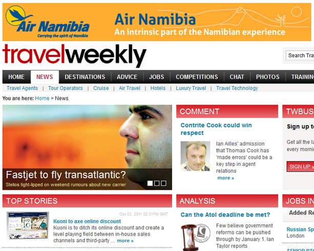 air-namibia-animated-web-banner