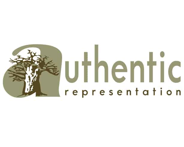 authentic-representation-logo