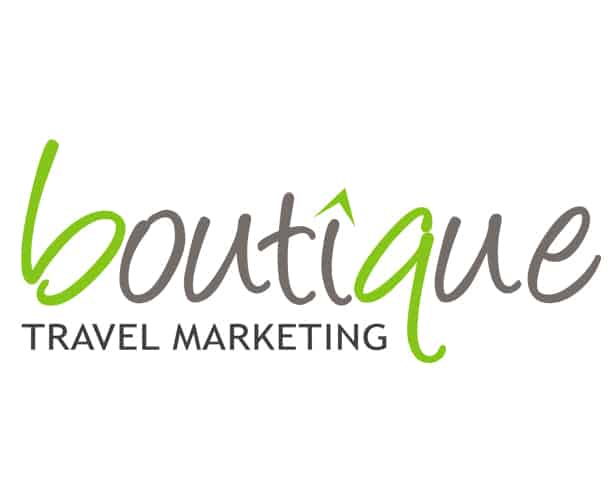 Mamba Media Portfolio - Boutique Travel Marketing