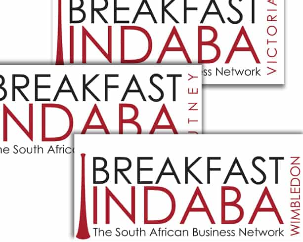 breakfast-indaba-logos