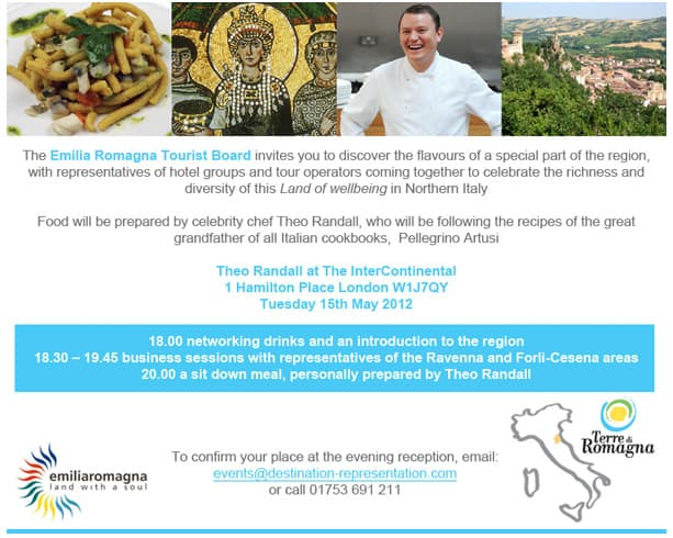 emilia-romagna-theo-randall-travel-event