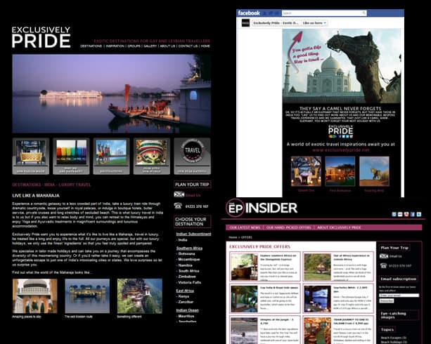 exclusively_pride_portfolio
