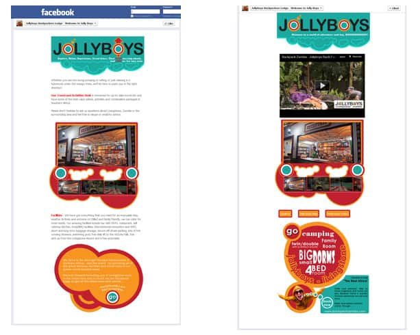 jollyboys-facebook-app