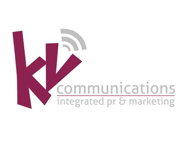kv_communications_logo