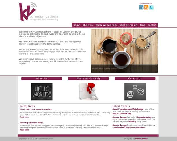 kv_communications_portfolio