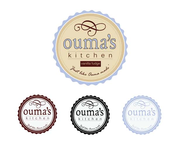 oumas_kitchen_branding