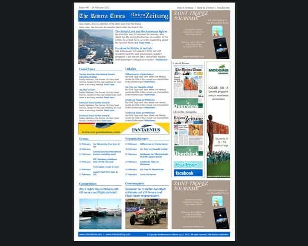riviera_times_portfolio