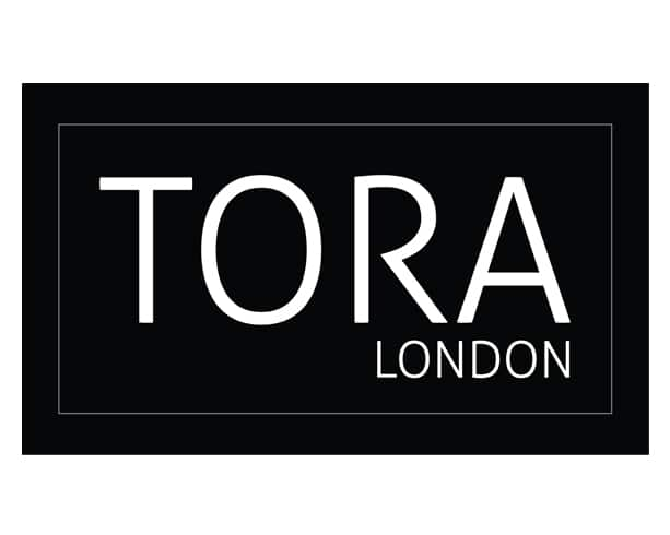 tora_london_logo