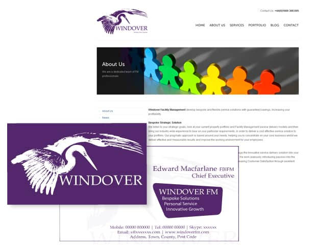 windover-fm-portfolio
