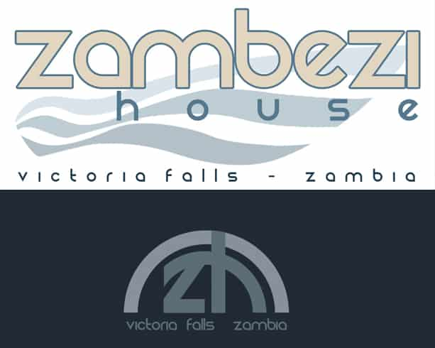 Mamba Media Portfolio - Zambezi House