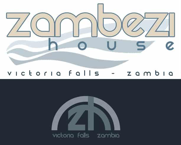 zambezi_house_logo