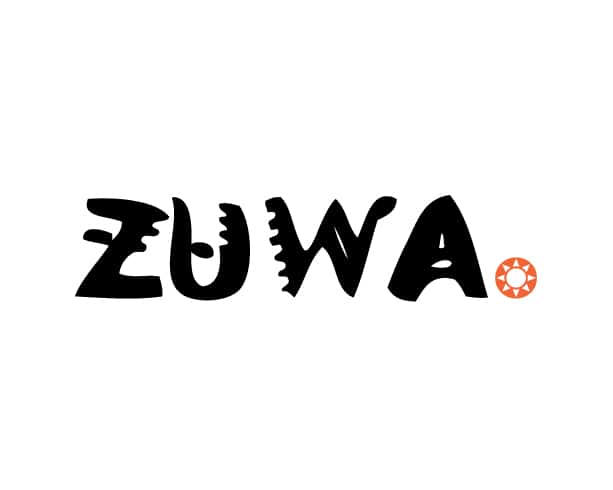 Mamba Media Portfolio - Zuwa Music